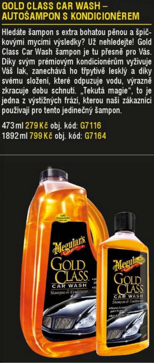 šampon2